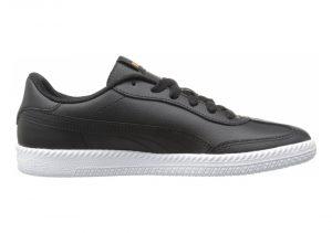 Puma Astro Cup Leather - Black (36458502)