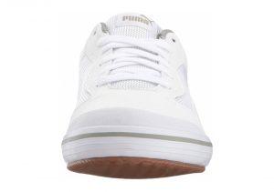 White (36236109)