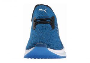 Puma Avid evoKNIT - Blue (36539208)