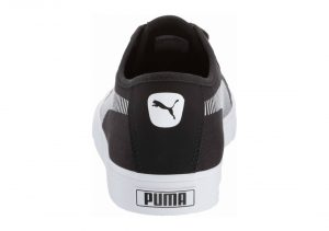 Puma Bari