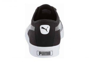 Puma Bari -