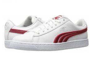 Puma White-barbados (36255005)