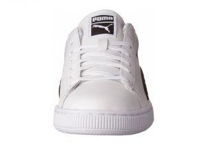 White (36255001)