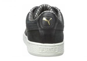 Puma Basket Classic Citi -