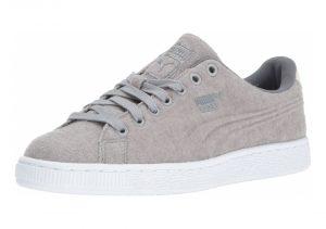 Grey (36135001)