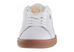 White (36661202)