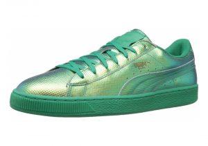 Green Flash (36286004)