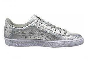 Silver (36286002)