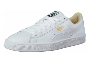 White (35436717)