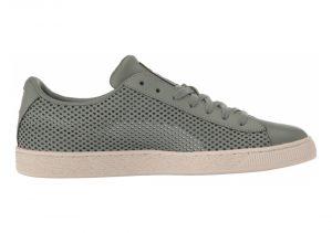 Grey (36361604)