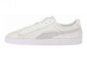 White (36361602)