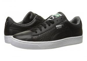 Black (36019102)