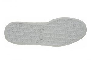 White (36019101)