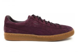 Purple (36132404)