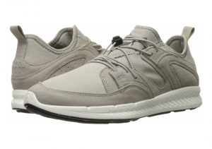 Puma Blaze Ignite Elemental - Grey (36229002)