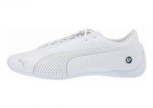 Puma White Puma Whit (30624205)