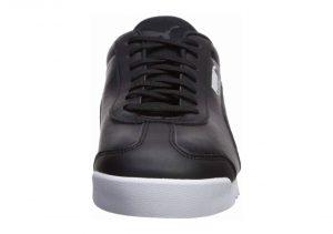 Black (30619503)