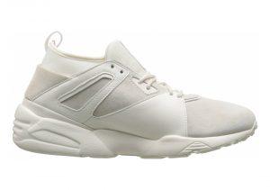 White (36203802)