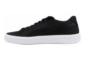 Puma Suede Breaker - Black Puma Black (36607701)