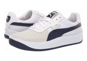 Puma White Peacoat Puma White (36660805)
