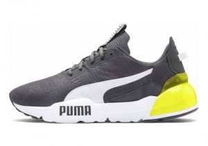 Puma Cell Phase -