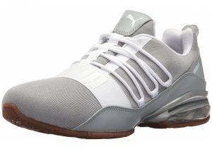 quarry-puma white (19047103)