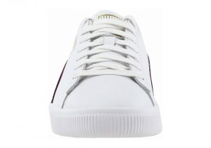 White (36466907)