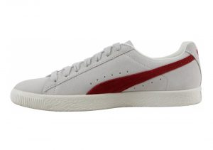 Puma Clyde From The Archive - Grey (36531901)