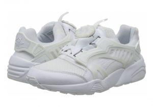 White (36204001)