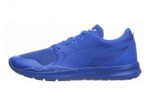 Blue (36185302)