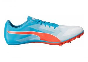 Puma Evospeed Sprint 6 - Blue (18864201)