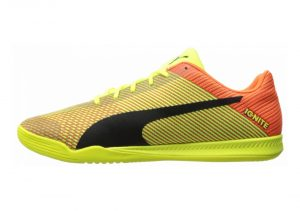 Safety Yellow/Black (10366905)