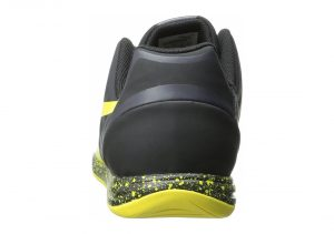 Black Blazing Yellow Grey (10331203)