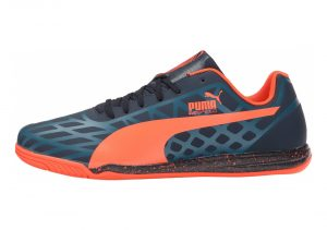 Puma Evospeed Star 4 - Blue (10331202)