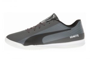 Asphalt-puma Black-quiet Shade-puma White (10386214)