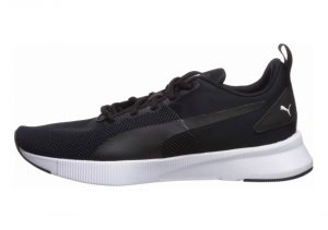 Puma Flyer Runner - Puma Black Puma Blac (19225702)