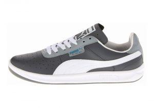 Steel Gray-white-quarry (35275822)