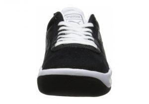 Puma GV Special Basic Sport - Black (35816902)