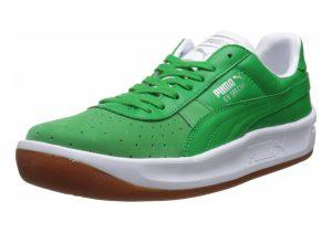 Fern Green/Whisper White (35816903)
