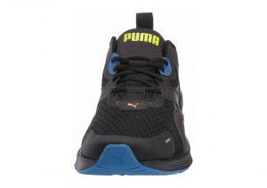 Puma Hybrid Fuego