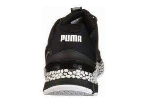 Puma Hybrid Sky