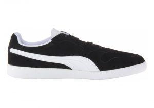 Puma Icra Trainer - Black White (35622201)
