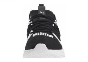 Puma Ignite Limitless SR Fusefit - Black/White (19112301)