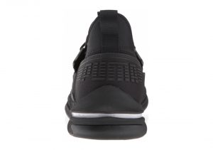 Puma Ignite Limitless SR - Puma Black (19048201)