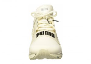 Puma Ignite Limitless Swirl - Whisper White (19035301)