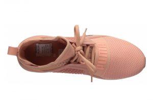 Pink (19050304)
