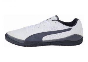 White/New Navy (10363102)