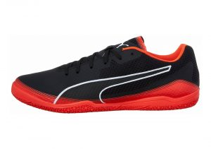 Nero (Schwarz (Puma Black-puma White-red Blast 05)) (10363105)