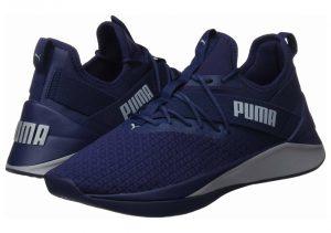 Puma Jaab XT -