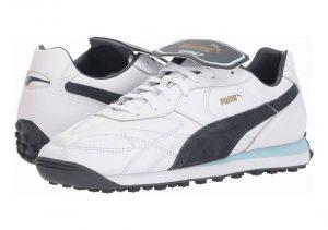 Puma King Avanti Legends Pack - Puma White Puma White (36661802)